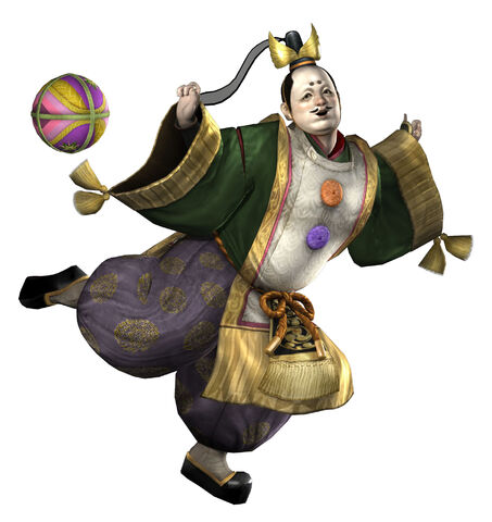 File:Yoshimoto Imagawa Samurai Warriors 3.jpg