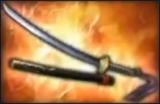File:4-Star Weapon - Kasumi (WO3U).png