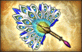 File:Big Star Weapon - Peacock Wing.png