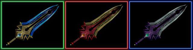 File:DW Strikeforce - Large Blade 9.png