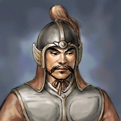 File:Song Xian (ROTK9).png
