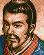 Cao Zhi (ROTK5)