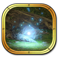 File:DQH2 Trophy 34.png