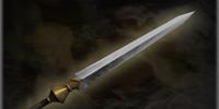 Lu Xun/Weapons