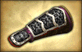 2-Star Weapon - Serpent Bracers