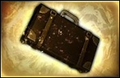 Thumbnail for version as of 18:40, May 30, 2013