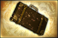 Thumbnail for version as of 17:44, October 5, 2016