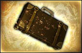 File:Boomerang - DLC Weapon (DW8).png