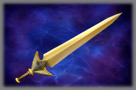 File:Wing Sabers (DW3).png