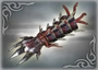 3rd Weapon - Kotaro (WO)