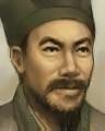 Cai Yong (ROTK6)