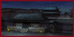 File:Dynasty Warriors 3 Wan Castle.png