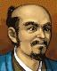 Kazumasu Takigawa (NASGY)