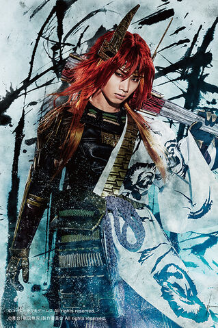 File:Mitsunari-sw4-theatrical2.jpg