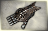 File:Gloves - 1st Weapon (DW8).png