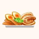 File:Assorted Okonomi (TMR).png