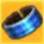 File:Blue Bracelet (YKROTK).png