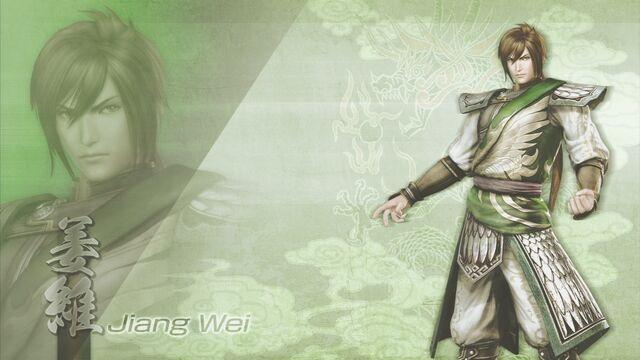File:JiangWei-DW7XL-WallpaperDLC.jpg