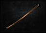 Mauler Blade (SW)