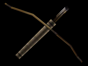 File:SW3 Generic Weapon - Bow.png
