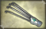File:Claws - 2nd Weapon (DW7).png