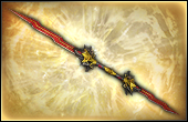 File:Double-Edged Sword - DLC Weapon (DW8).png