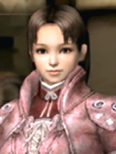 File:Bladestorm - Female Mercenary Face 5.png