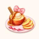 File:Fancy Ribbon Baked Apple (TMR).png