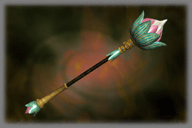 File:Imperial Mace (DW3).png