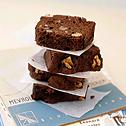 File:Sweets Navigator Recipe 76.png