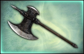 File:Axe - 2nd Weapon (DW8).png