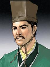 File:Lu Su (ROTK8).png