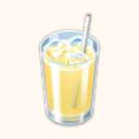 File:Apple Juice (TMR).png