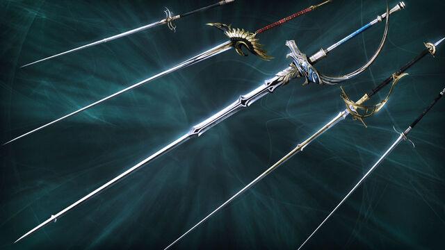 File:Jin Weapon Wallpaper 4 (DW8 DLC).jpg