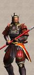 Morichika Chosokabe (KSN)