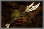 Twin Stars (DW3)