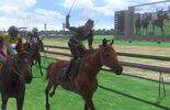 Championjockey-dlc07-02