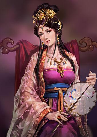 File:Zhenshi-rotk12.jpg
