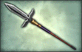 File:1-Star Weapon - Aeon Spear.png