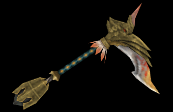 File:Kusarigama 25 (TKD).png