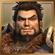 Dynasty Warriors 6 - Empires Trophy 27