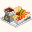 File:Healthy Chocolate Fondue (TMR).png