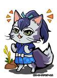 Motonari Mori 3 (SC)