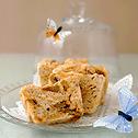 File:Sweets Navigator Recipe 77.png