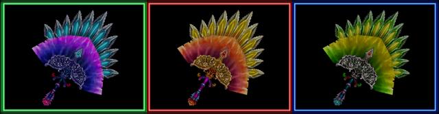 File:DW Strikeforce - Feather Fan 11.png