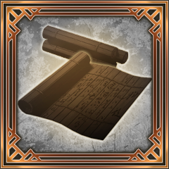 File:Dynasty Warriors 7 - Xtreme Legends Trophy 33.png