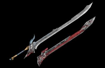 File:Long Sword 18 (TKD).png