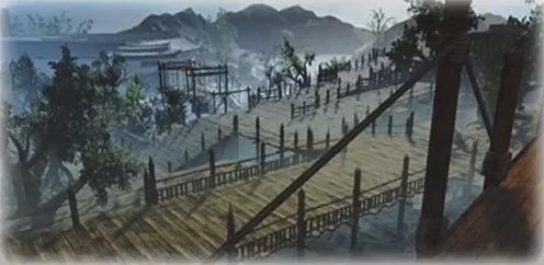 File:Ruxukou (DW8).png