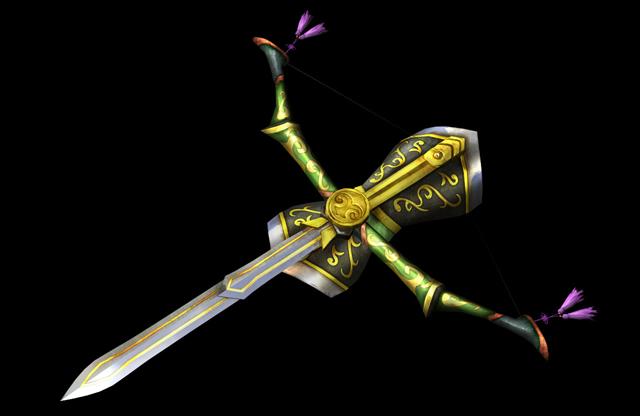 File:Blade Bow (DW8 DLC).jpg