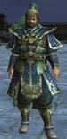 Cao Ren (ROTK Online)